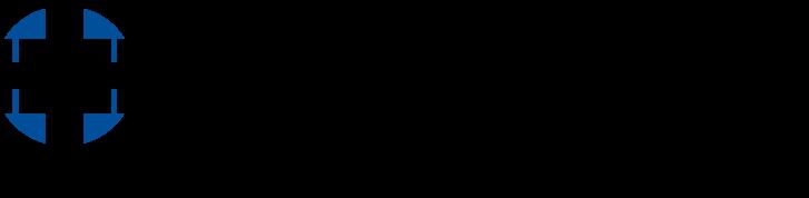 Bokelund ApS